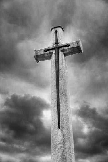 Croix du Sacrifice
