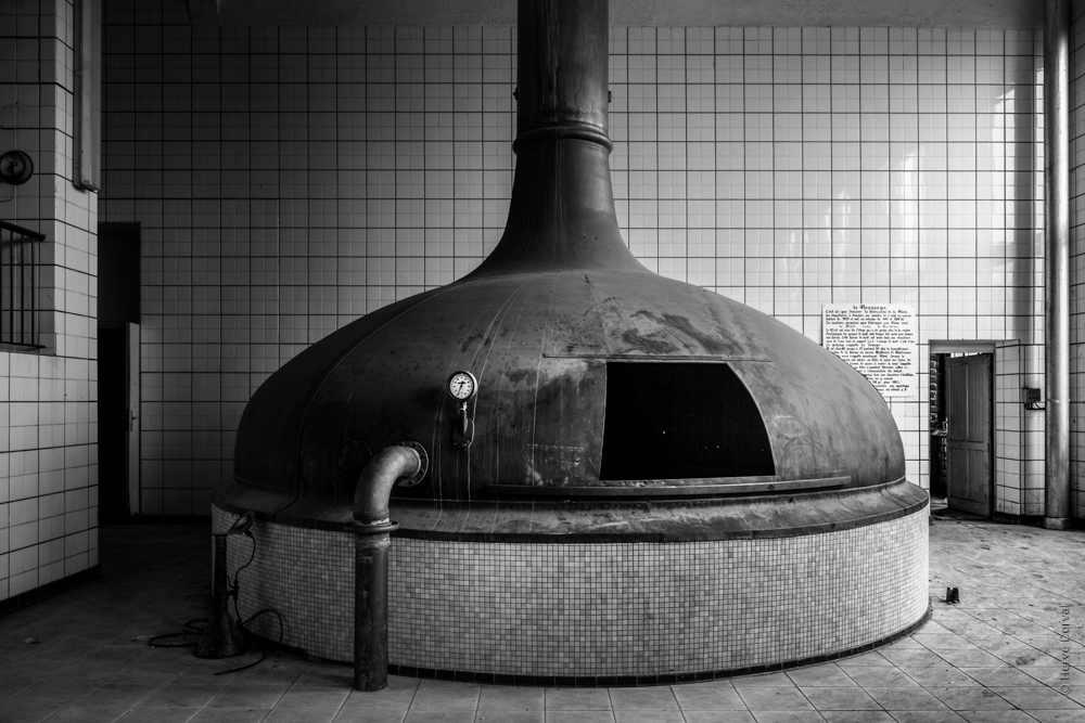 Brasserie Motte-Cordonnier #15