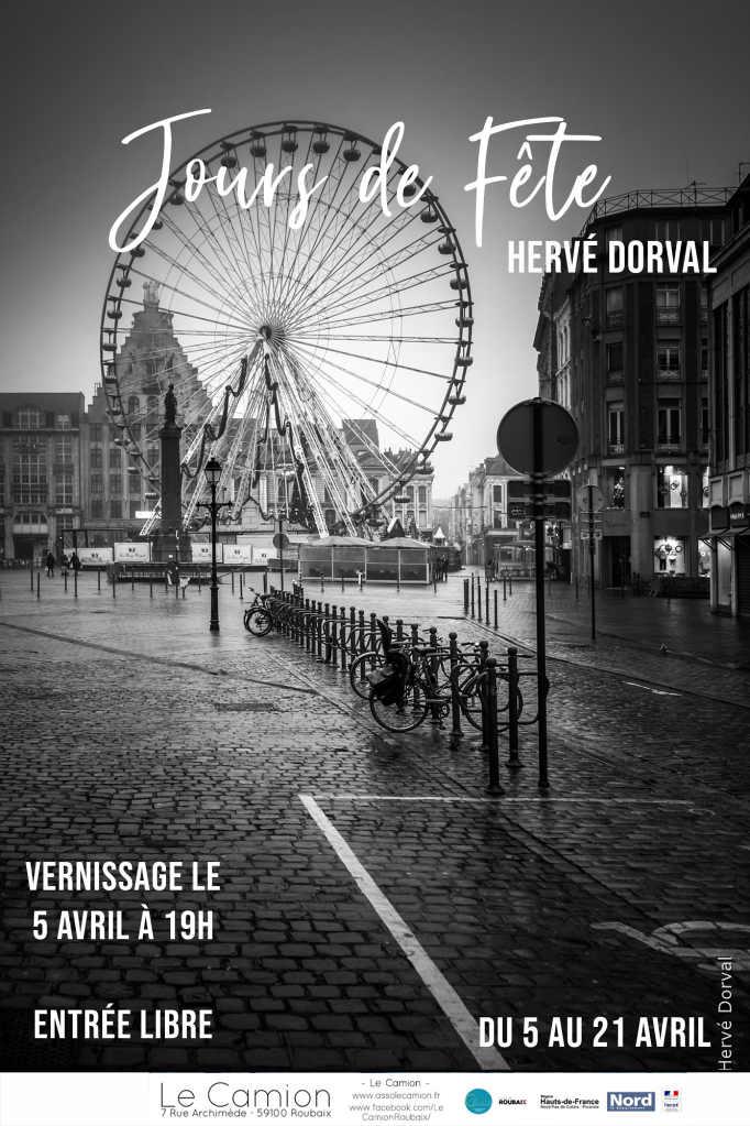 Affiche-Dorval-2.jpg